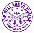 WaW of America